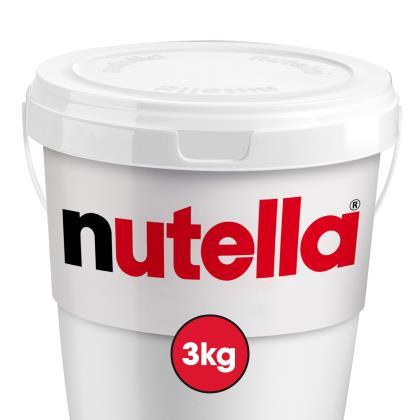 3kg tub