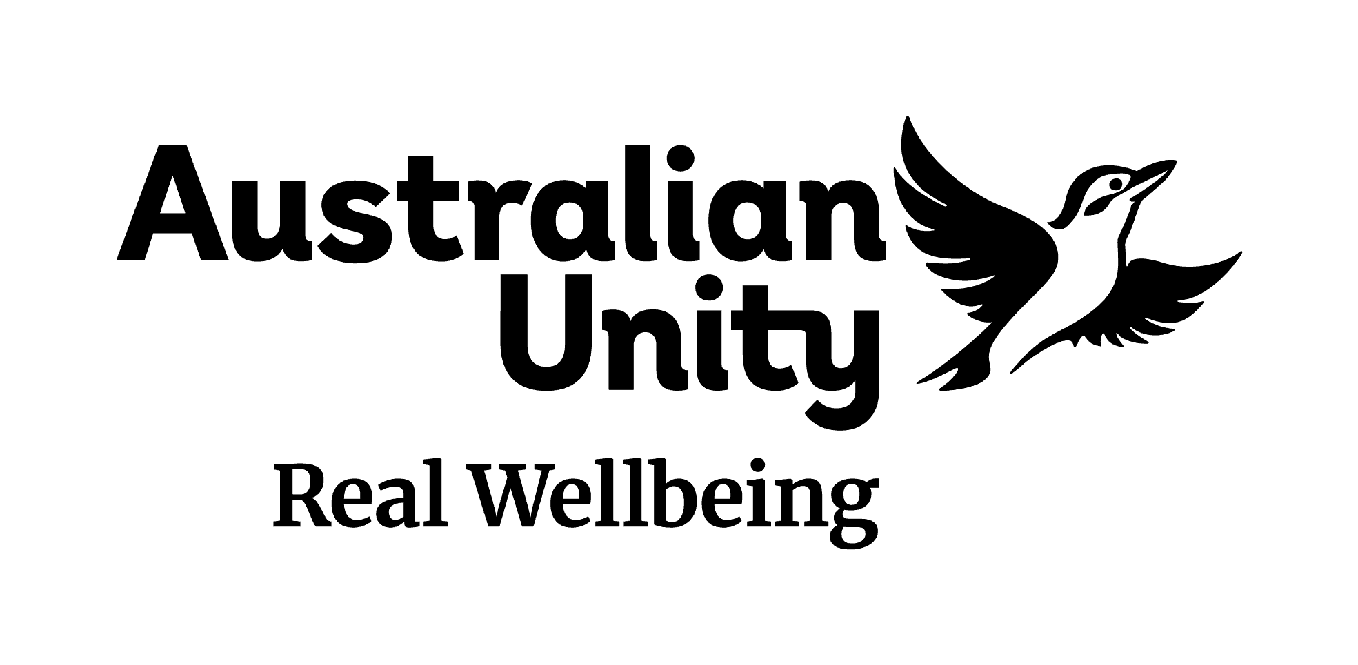 AU_Master_logo_Mono_Black