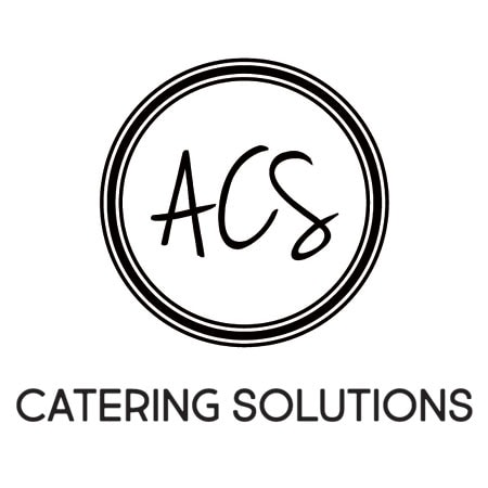 Australian Catering Solutions