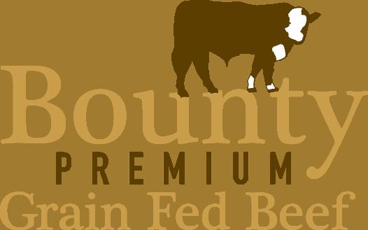 Bounty Premium wTagline RGB 1