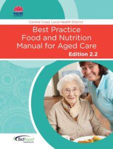 CC11085 E BEST PRACTICE MANUAL July 2020 Edition 2.2 pdf 780x1024 1