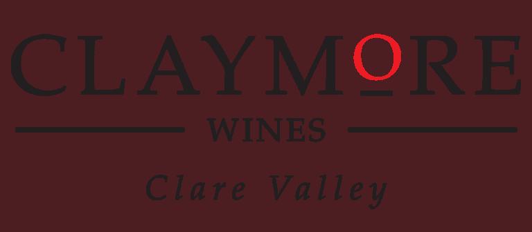 CLAYMORE-LOGO