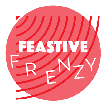 Feastive21 Frenzy