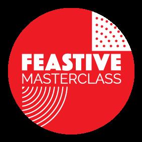 Feastive21 Masterclass