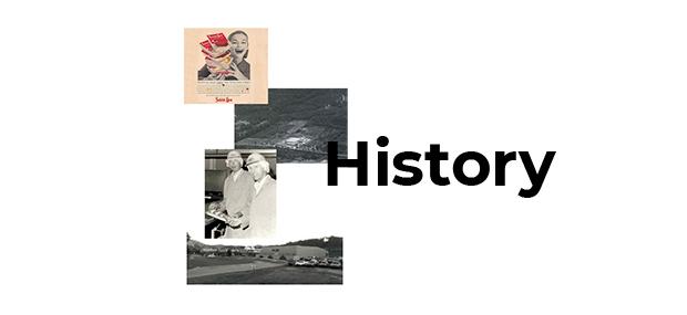 HistorySL2