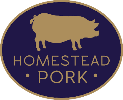 Homestead Pork RGB