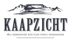 Kaapzicht Logo