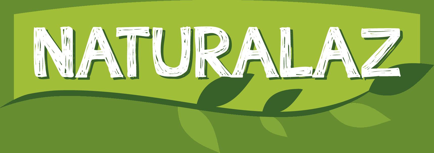 Naturalaz RGB