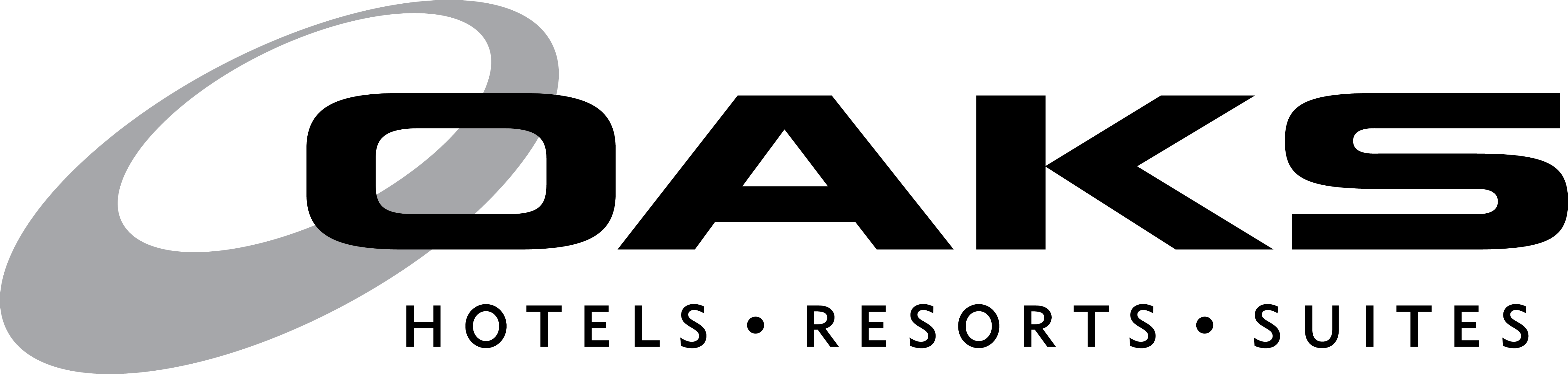 Oaks-Hotels-Resorts-Suites-Logo_July-2019_BLACK_RGB
