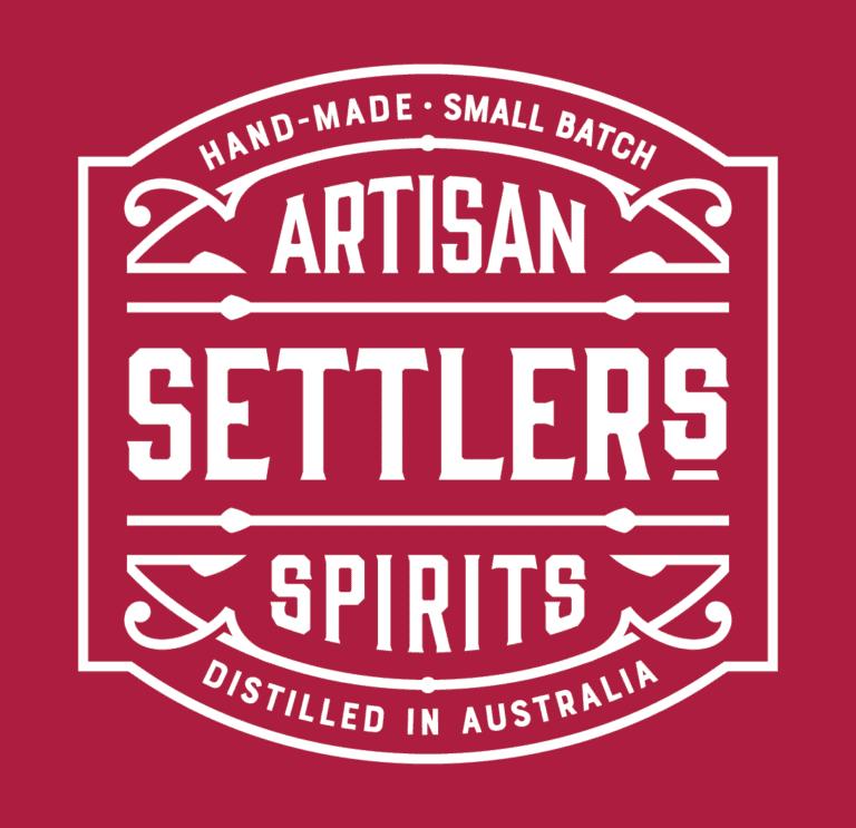 Settlers-Logo_detailed