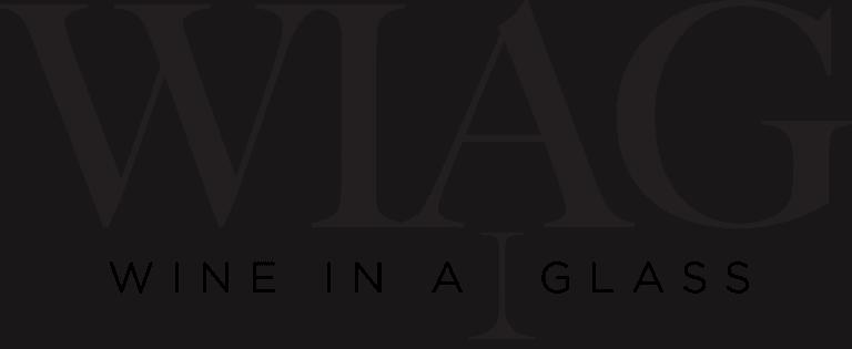 WIAG logo