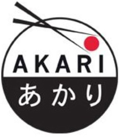 akari-logo-mobile@2x