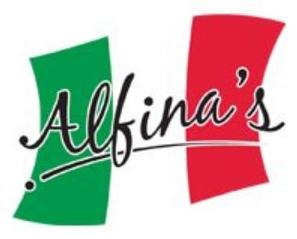 alfinas-mobile@2x