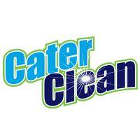 bidbrands logo caterclean