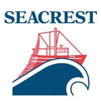 bidbrands logo seacrest
