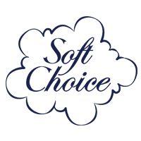 bidbrands logo softchoice