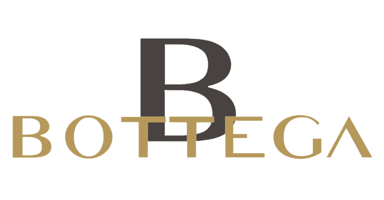 bottega-edited-logo