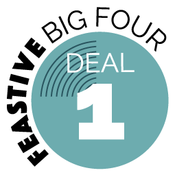 deal1