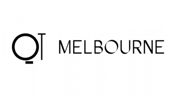 logo-qt-melbourne