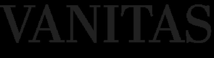 vanitas-logo@2x