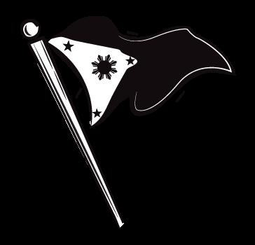 flagb