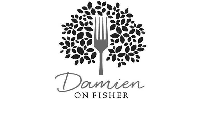 logo damien fisher 1