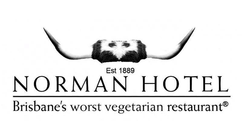logo norman hotel 2