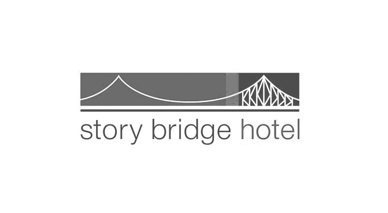 logo story bridge