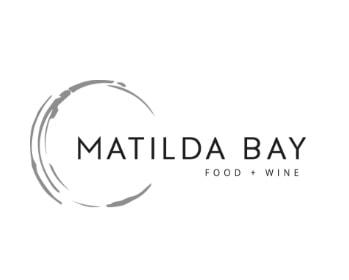matilda bay logo