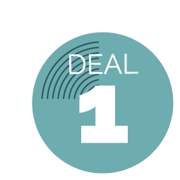 rev deal 1