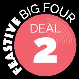 rev deal 2
