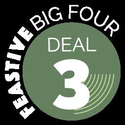rev deal 3
