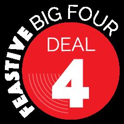 rev deal 4